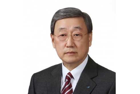 [사이언스 브리핑] 산업기술진흥협회 박용현 현 회장 재선임