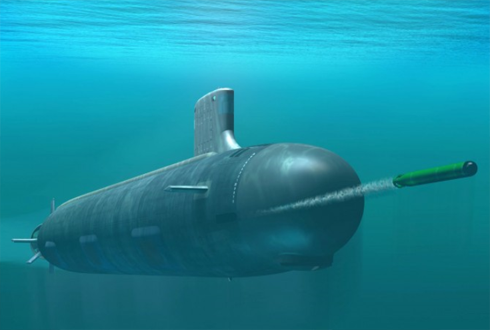 '투명망토' '스텔스 잠수함' 만드는 메타물질, 손쉽게 설계한다