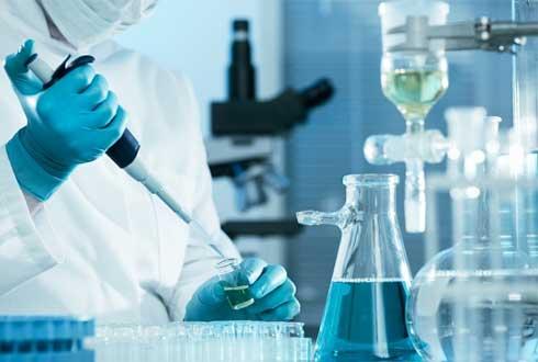 유독성 화학물질 배출 걱정 無, 안전한 화학공정 개발