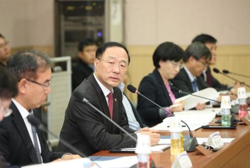 신설 '바이오특별위원회' 22일 첫 회의 개최
