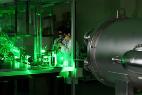 토종 기술로 방사성의약품 농축수 첫 상용화