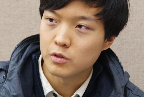 '천재소년' 송유근, 준비 중인 논문 또 표절 논란
