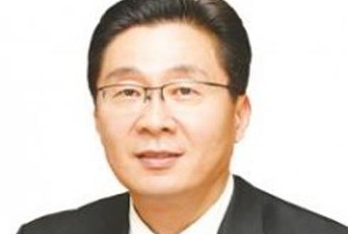 표준硏 신임 원장에 권동일 서울대 교수
