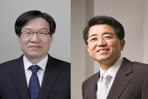 '2016년 대한민국 최고과학기술인상' 수상자 발표