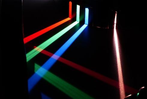 태양전지 신소재로 LED 조명 효율 큰 폭으로 높였다