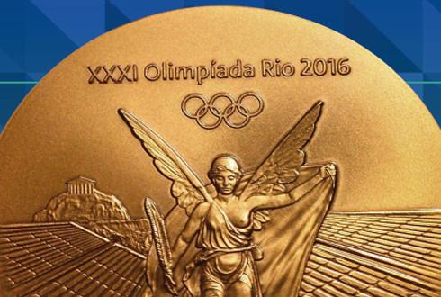 누가 누가 잘할까? 미리 알아보는 올림픽 순위