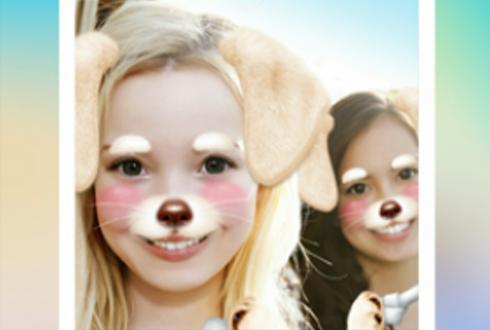 꿀잼 카메라 앱 '스노우'의 독립 선언