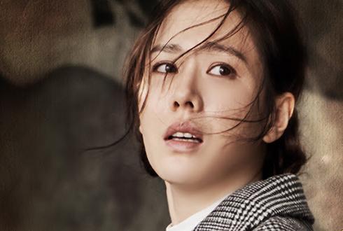8월 첫째 주 개봉작 추천, '수어사이드 스쿼드' '덕혜옹주' '마이펫의 이중생활'
