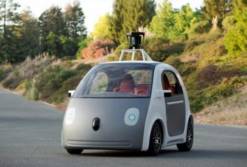 [캐치 업! 구글 (7)] 자율주행차 핵심 인력 이탈