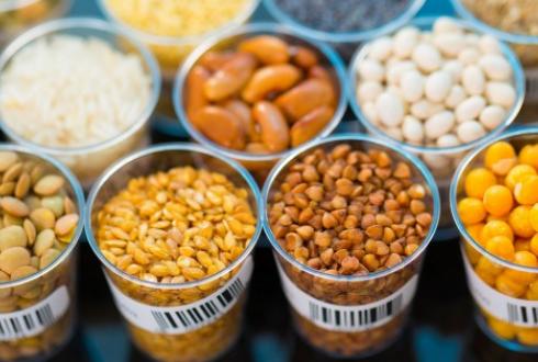 """노벨상 수상자들의 편지 """"GMO 안전성 논쟁 종지부 찍자"""""""