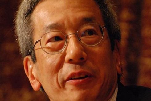 [부고]2008년 노벨화학상 수상자 로저 첸 교수