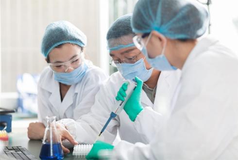 [연구자율성 높이자] 노벨상 수상자 104명 연구비 최초 분석