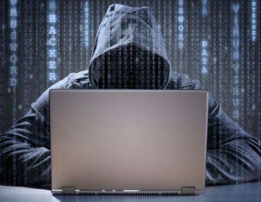 미국 대선 당일 러시아 해킹 촉각…대대적 방비태세 강화