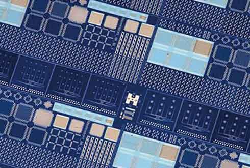 사람의 뇌 흉내 낸 최초의 기계장치!