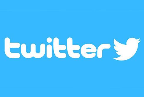 트위터, 美 극우 '알트라이트' 운동 단속…일부 계정 정지