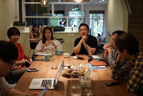 싱가폴, 스타트업에게 기회의 땅이 될까
