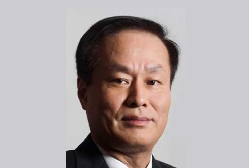 에너지硏 신임 원장에 곽병성 SK이노베이션 고문