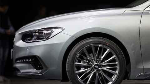 노후 경유차 폐차 지원제…車업계 최대 400만원 할인 경쟁