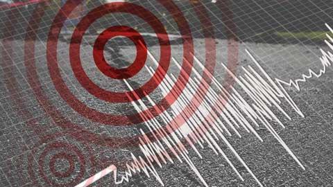 美오클라호마 일대 잇따라 지진…