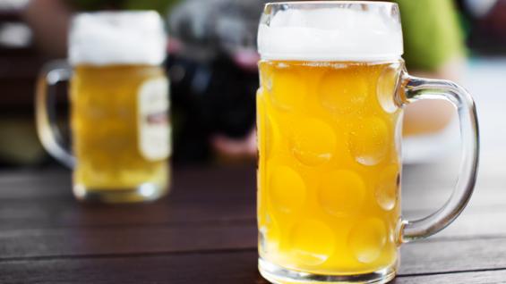 [H의 맥주생활 (13)] 수제맥주 왜 이렇게 비싼가요?