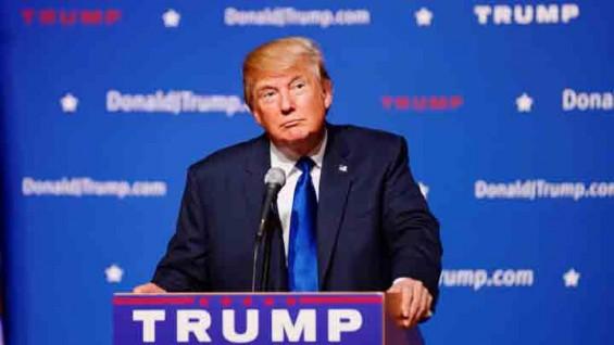 트럼프 외국인 정책, 미국 유학 준비하는 한국인에도 날벼락?
