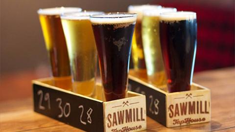 [H의 맥주생활 (20)] 맥주의 편견 '라거는 밍밍하고 에일은 맛이 풍부하다?'