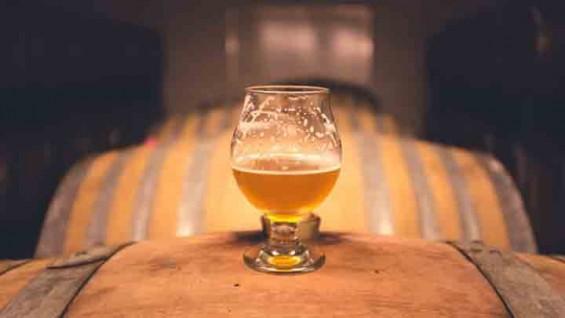 [H의 맥주생활 (21)] 인터넷으로 술도 배달시킬 수 있나요?