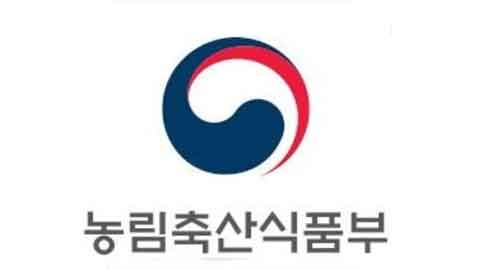 AI 확산차단 총력…오늘부터 36시간 광주·전남북 이동중지