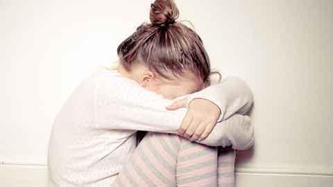 성인 4명 중 1명, 평생 1번 이상 정신질환 겪어