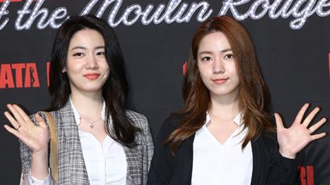 [강석기의 과학카페] 일란성쌍둥이는 얼굴도 똑같이 생겼을까?