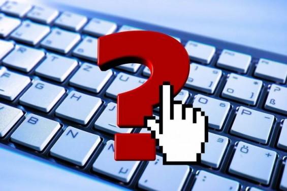 PC 파일 볼모로 돈 요구 '랜섬웨어' 무차별 확산…감염 피하려면?