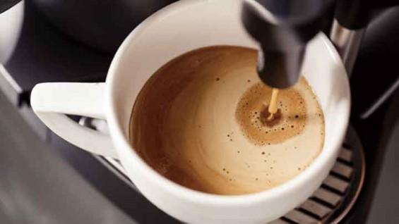 [퀴즈] 커피를 꼭 마셔야하는 이유