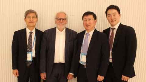 17개국 과학자들, '환자 맞춤형 암 치료' 연구 나선다