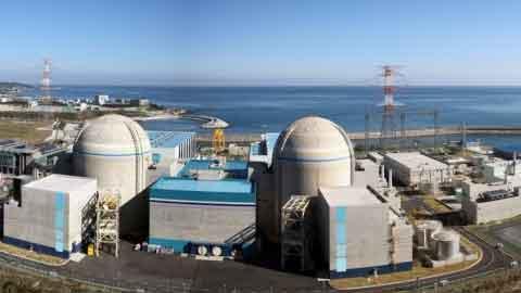 [찬반! 文정부 에너지정책ⓛ] 원전 사라진 뒤, 전력수급 가능할까?