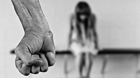 성폭행 피해자 저항 어려운 이유, 몸이 마비된다