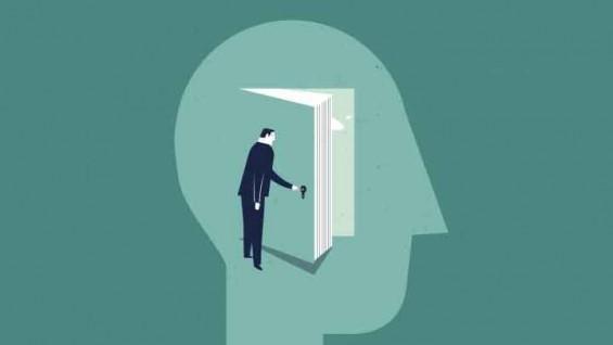 내 뇌에 너의 기억을 심으면 나는 너일까, 나일까?