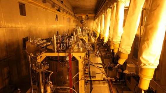 차세대 원전 개발 여부도 공론화로 결정