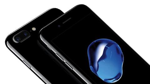 아이폰7의 1년, 그리고 앞으로의 아이폰