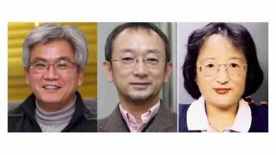 靑, 박기영 후임 과기혁신본부장에 임대식 KAIST 교수 임명