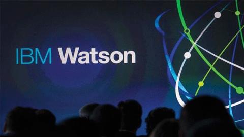 IBM 인공지능 플랫폼 '왓슨', 한국어 공부 끝냈다