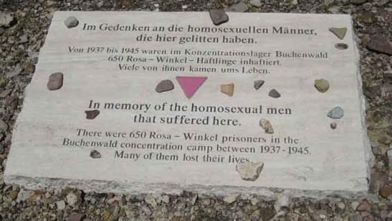 동성애는 죄악인가? 질병인가?