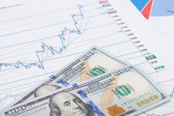 미국의 금리 인상, 내 자산에는 어떤 영향을 줄까?