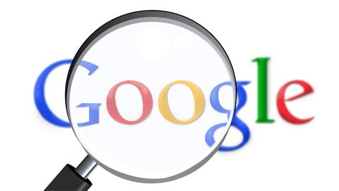 한국에서 세금 잘 낸다(!)는 구글, 정말일까?