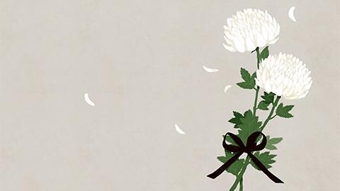 [때와 곳 31] 빈소: 슬픔의 무게를 함께 드는 곳