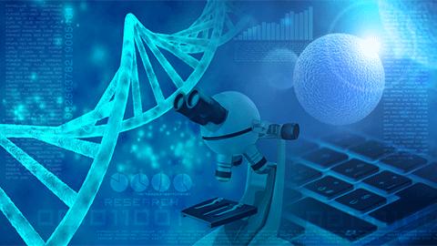 과학&기술의 최전선ㅣ재생의학 '붐' 타고 줄기세포 치료 규제도 완화되나