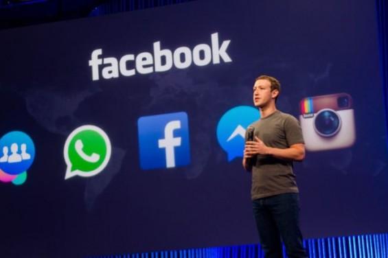 페이스북 탈세 논란 정면 돌파?...광고수익 각국 지사서 집계