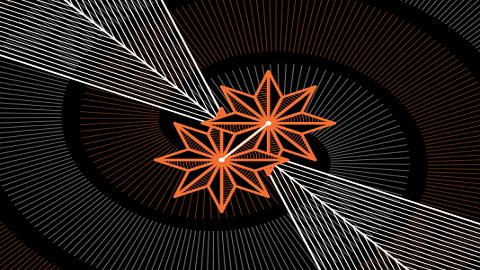 올 크리스마스 트리에는 중성자별을 달아볼까?