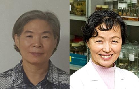 국립 광주·부산 과학관장에 김선아·고현숙 교수