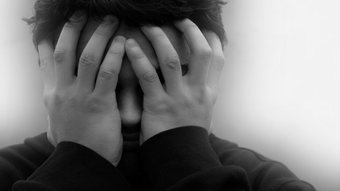 신경 쇠약증 오래 앓으면 치매로 이어진다?
