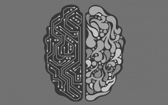사람 말 분석하는 인공지능, 정신병 징후까지 찾아낸다